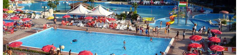 Mantenimiento de piscinas sierra de madrid for Mantenimiento de piscinas madrid